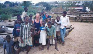 Malawi_2001