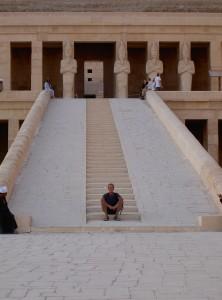 Bild Aegypten