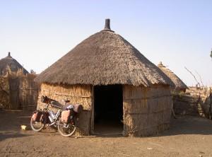 Bild Sudan