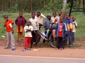 Bild Ruanda