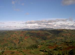 Bild Burundi