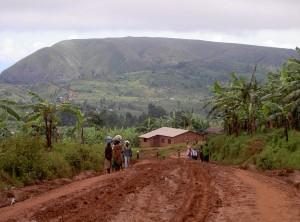 Bild Tansania