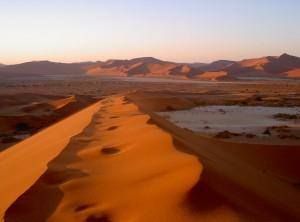 Bild Namibia