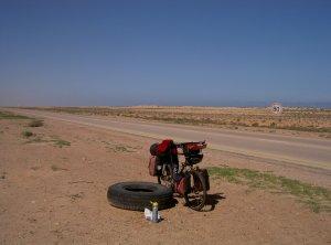 Bild Libyen