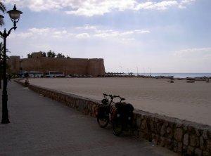 Bild Tunesien